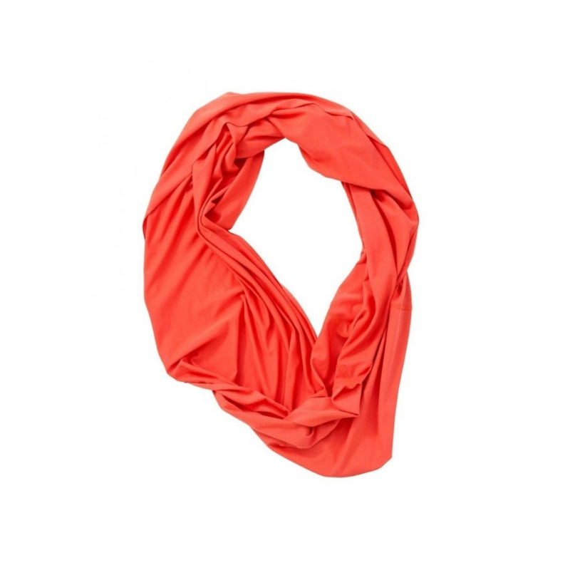 NosiLife Infinity Scarf - Rose pink