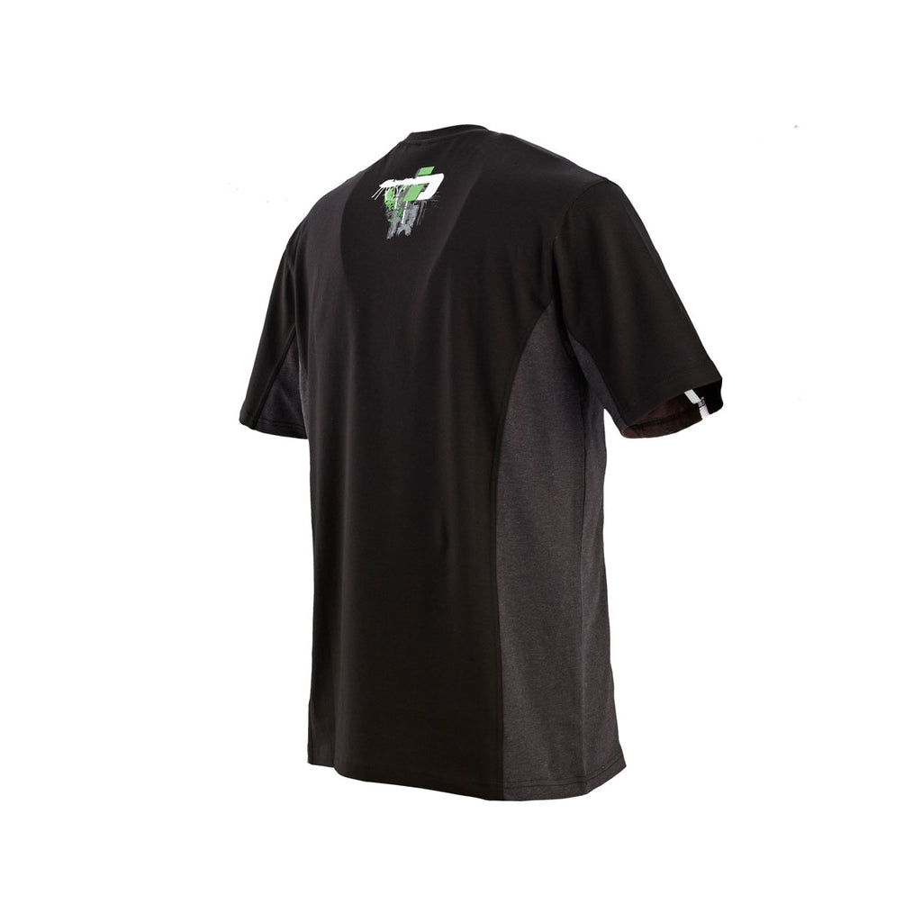 Comfort Fit Short Sleeve Shirt – 2012