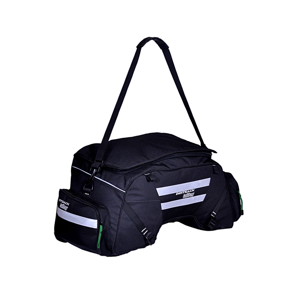 Tailpack Universal