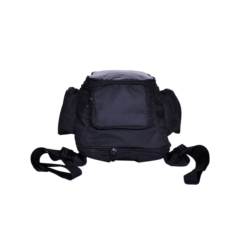 KTM Racepack Tankbag(with Rain Cover)