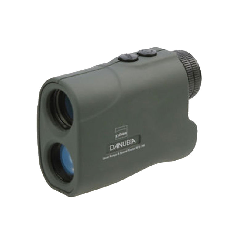Danubia RFS-700 Range and Speed Finder