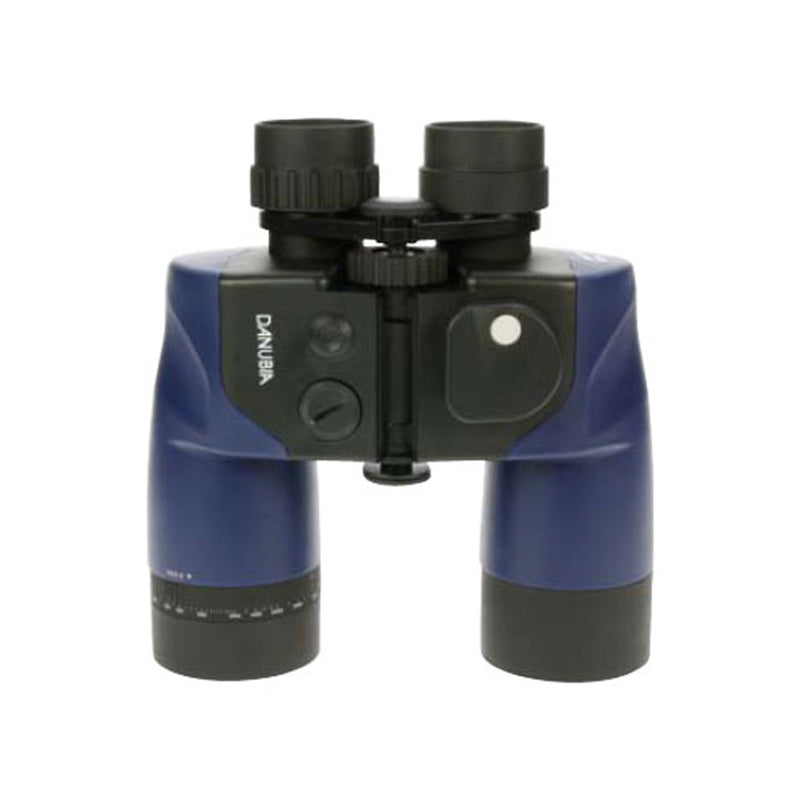 Danubia Nautical 7x50 Binocular with Compass