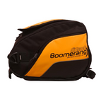 Boomerang Tailbag - All-weather