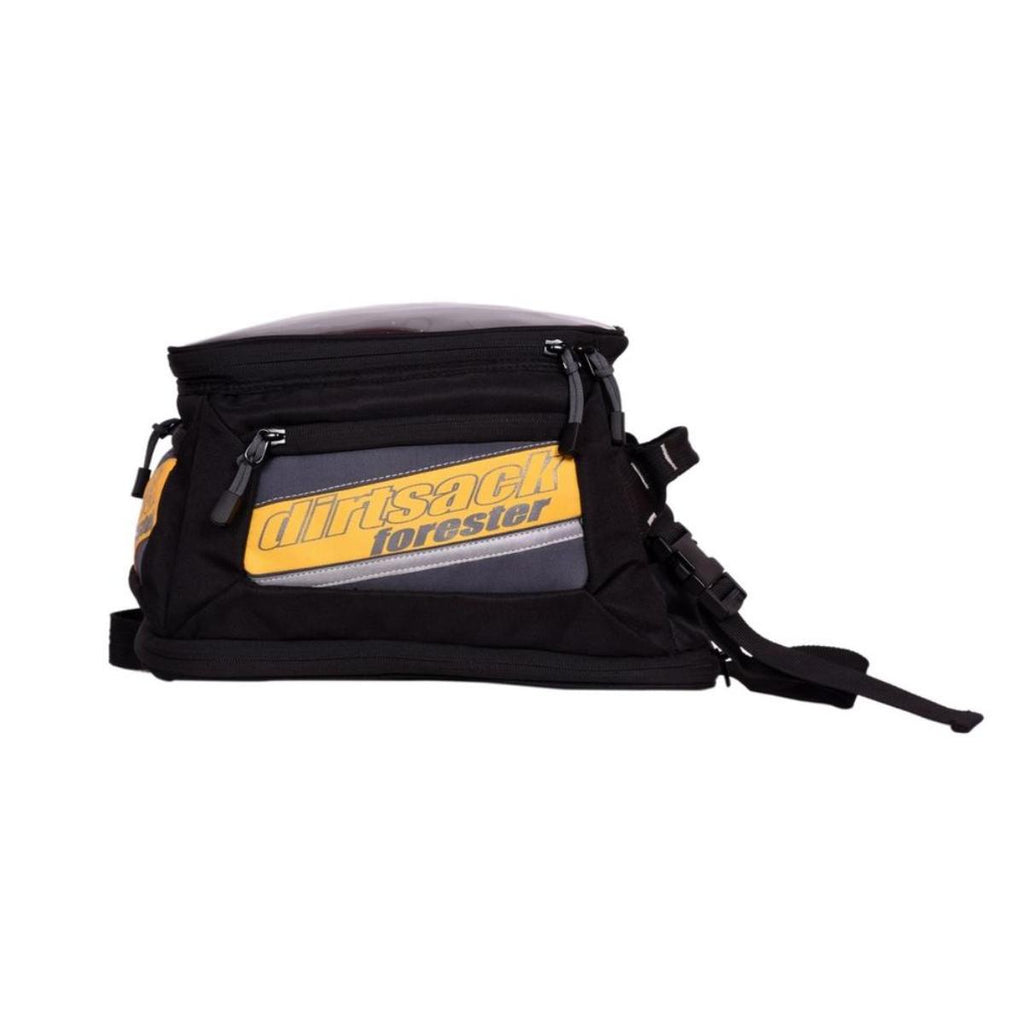 Forester Universal Tankbag (with Rain Cover)