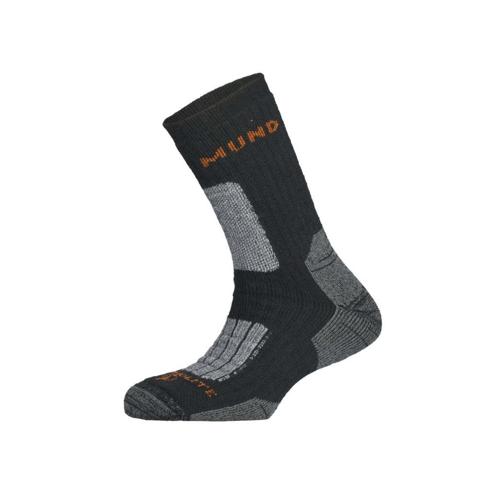 Everest Socks +0º C to -30º C