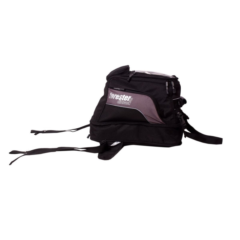 Forester XL Tank Bag