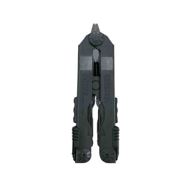 Diesel Multi-plier – Tactical