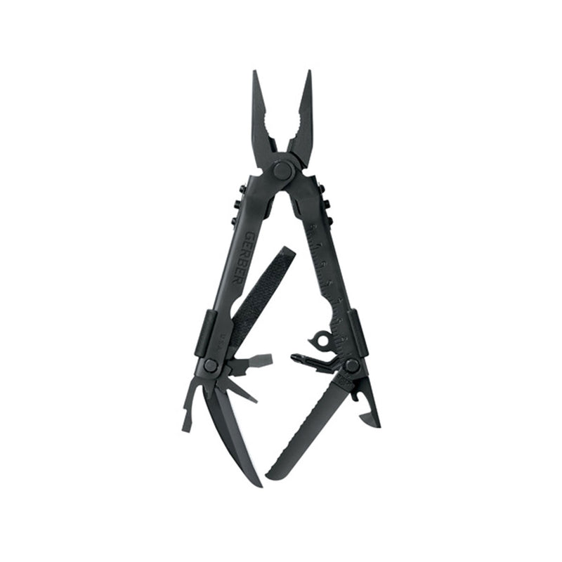Multi-Plier 600 - Needlenose – Tactical