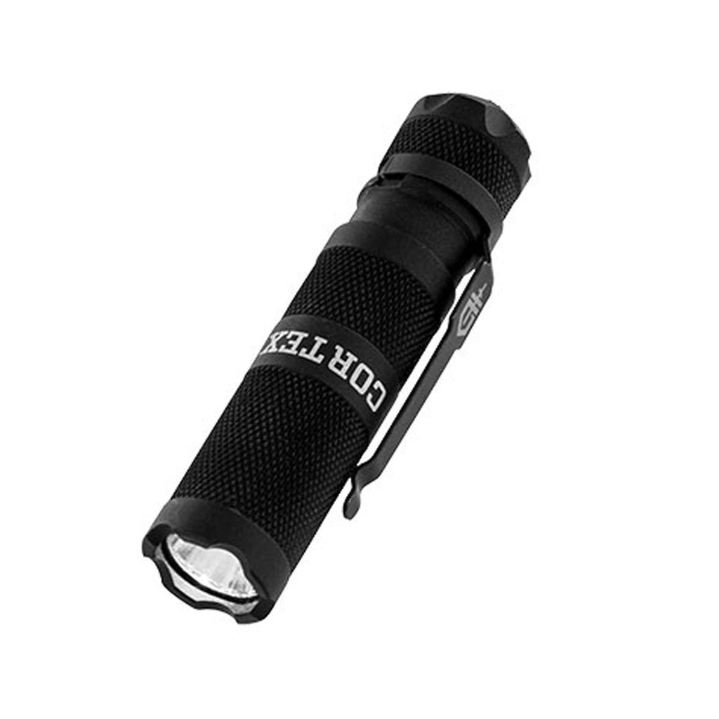 Cortex Compact Flashlight - Tactical