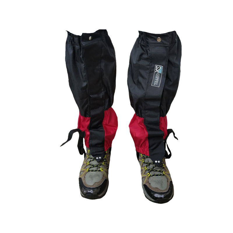 Alpine Gaiters