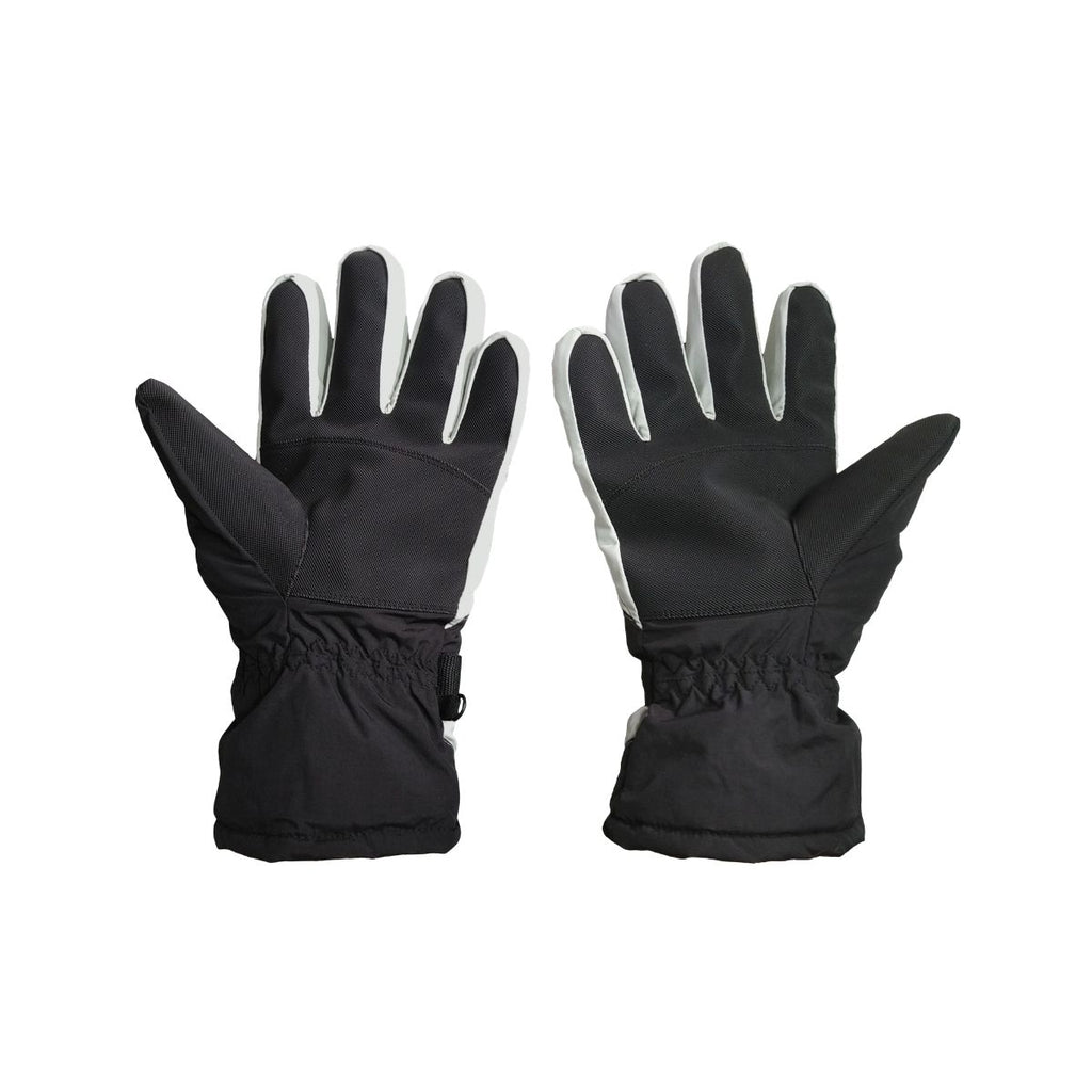 Insulated Ski Gloves