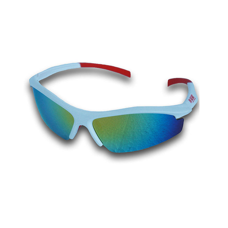 Goggles for Cycling & Outdoors - Cerro White