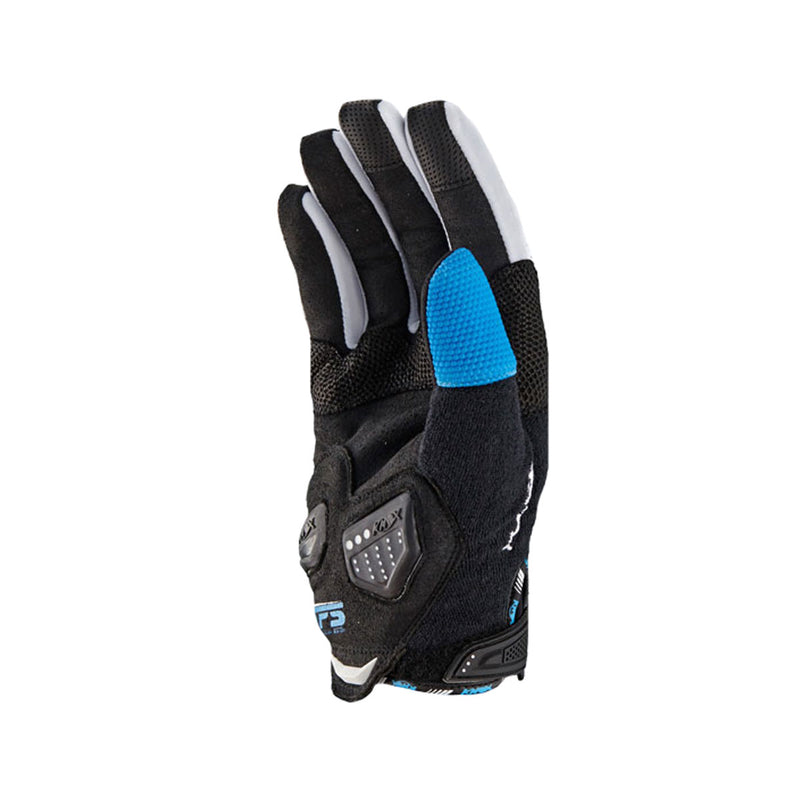 ORYX Off Road MTB Gloves