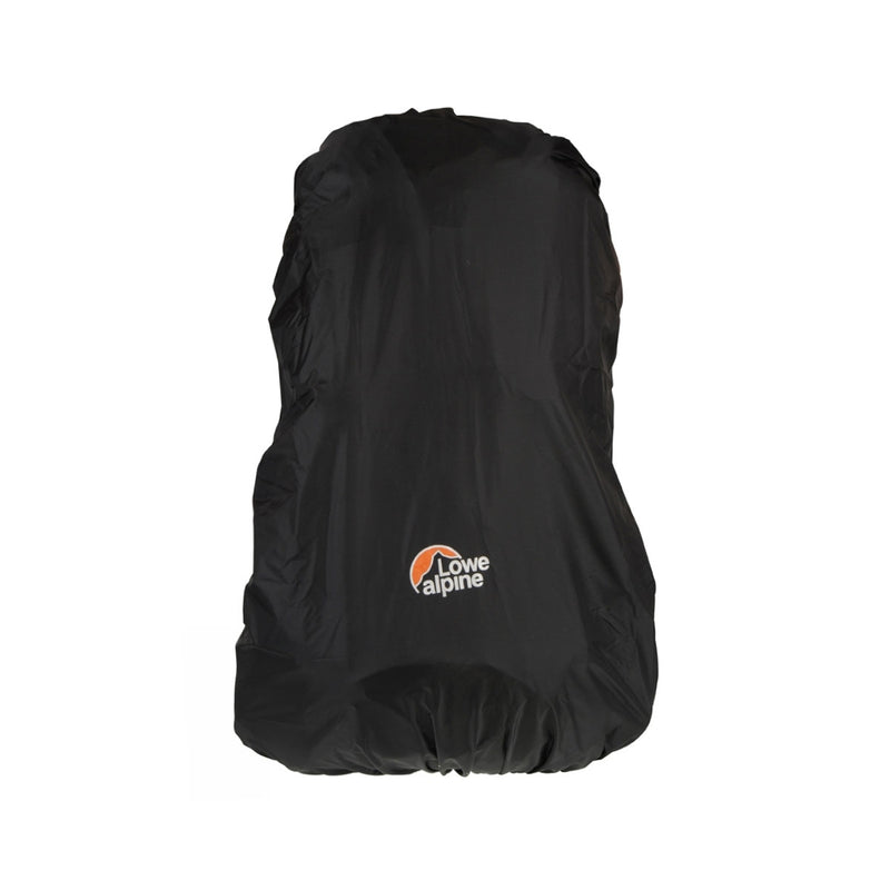 Rain Cover - Extra Large - 85-100L