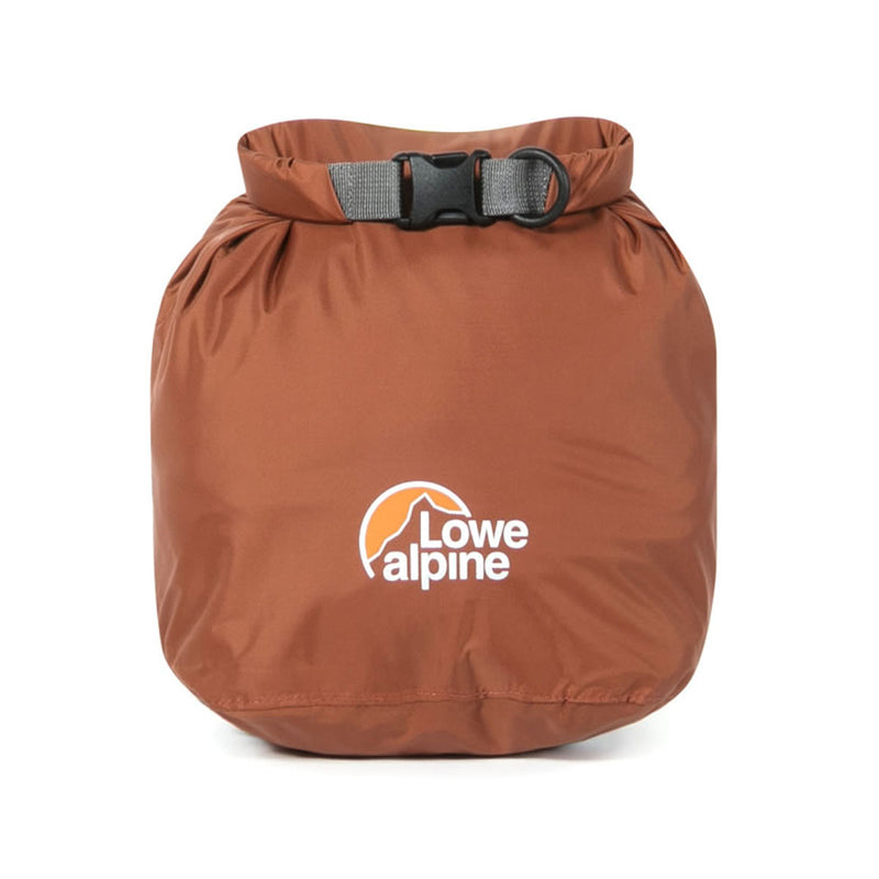 Drysac - 7L - Brown