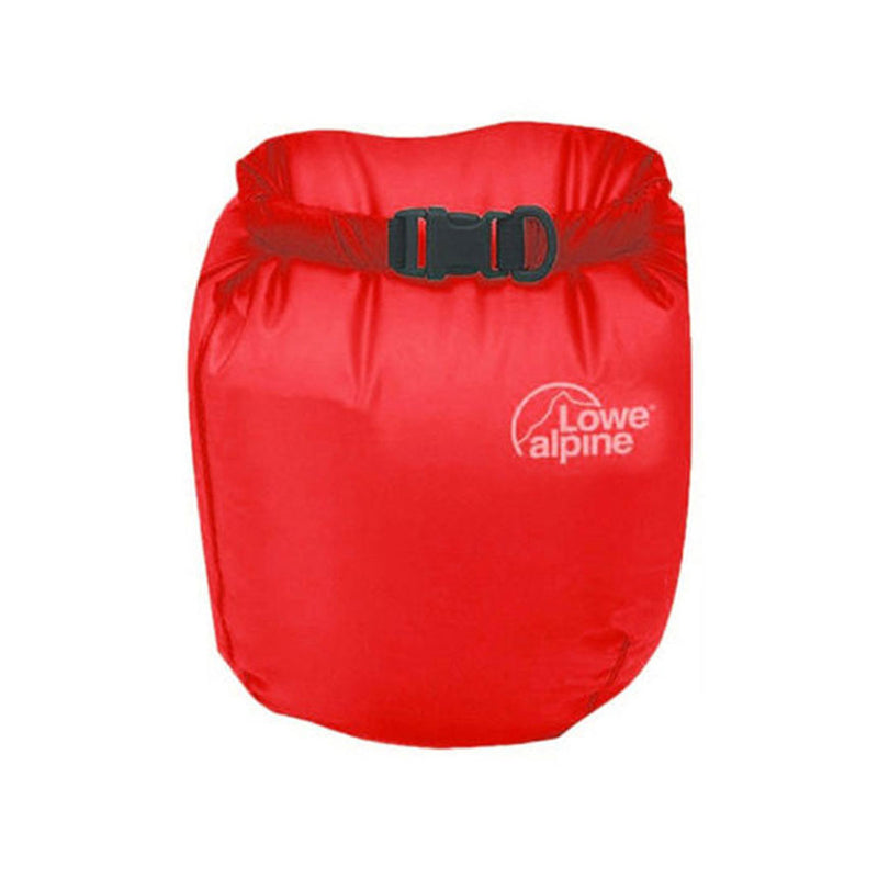 Drysac - 15L - Red