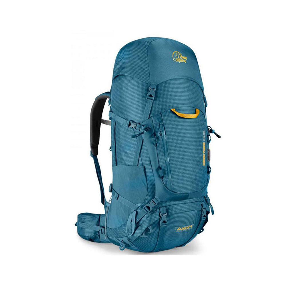 Cerro Torre Bondi Blue 65-85L Backpack