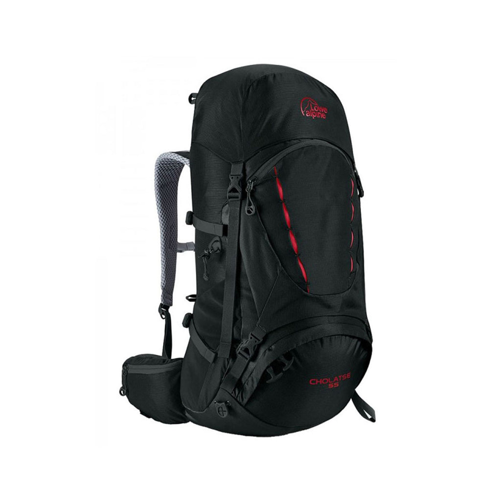 Cholatse 55L Backpack