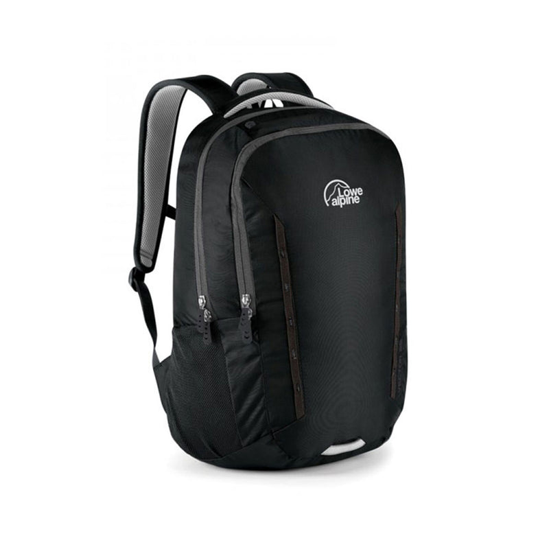 Vector 25L Backpack - Black