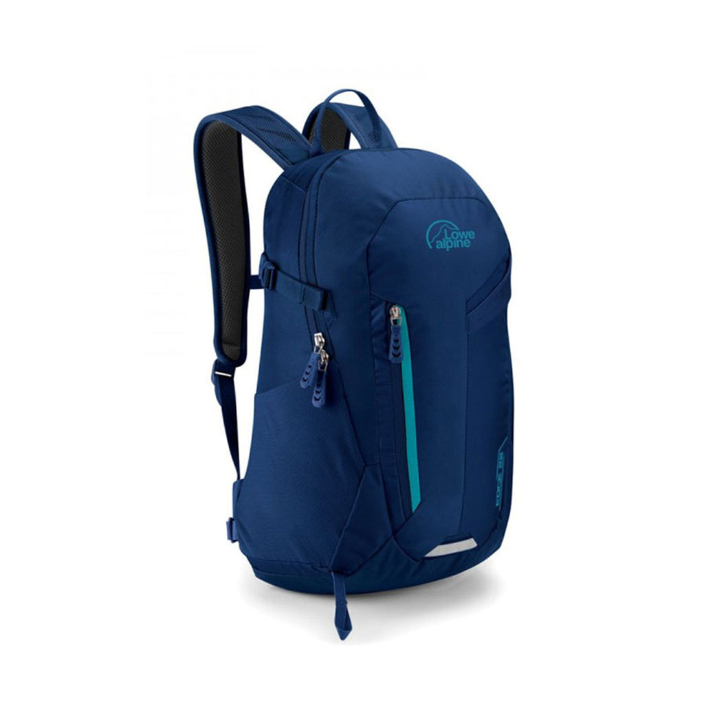 Edge II 22L Backpack - Blue