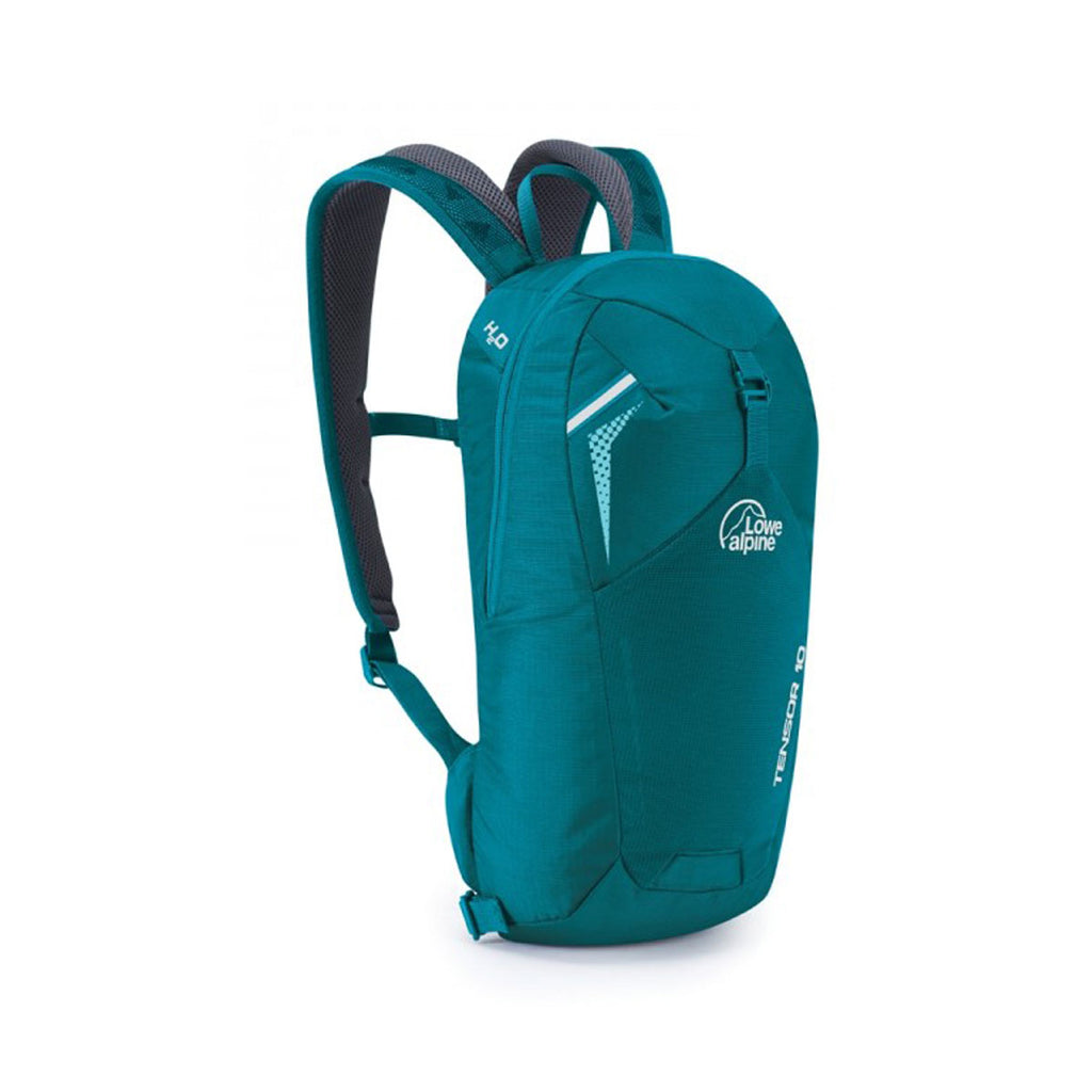 Tensor 10L Backpack - Sea Green