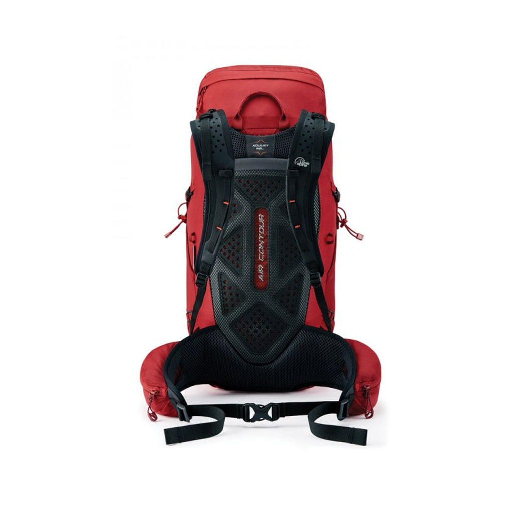 Aeon 35L M-L Backpack - Auburn Red