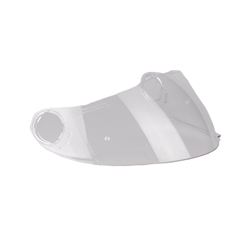 Bayamo Visor - Anti-Scratch / Anti Fog / Pinlock Ready - Clear