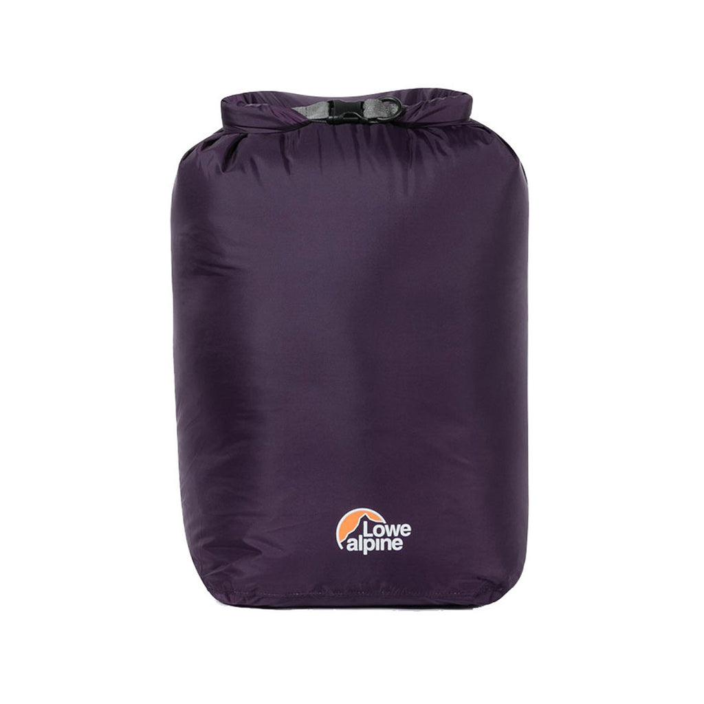 Drysac - 20L - Purple