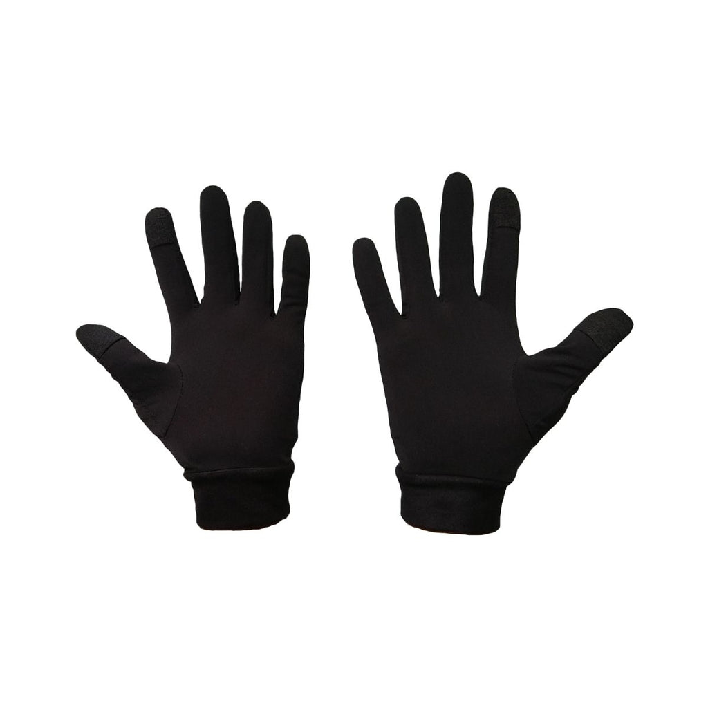 Liner Gloves - Undergloves