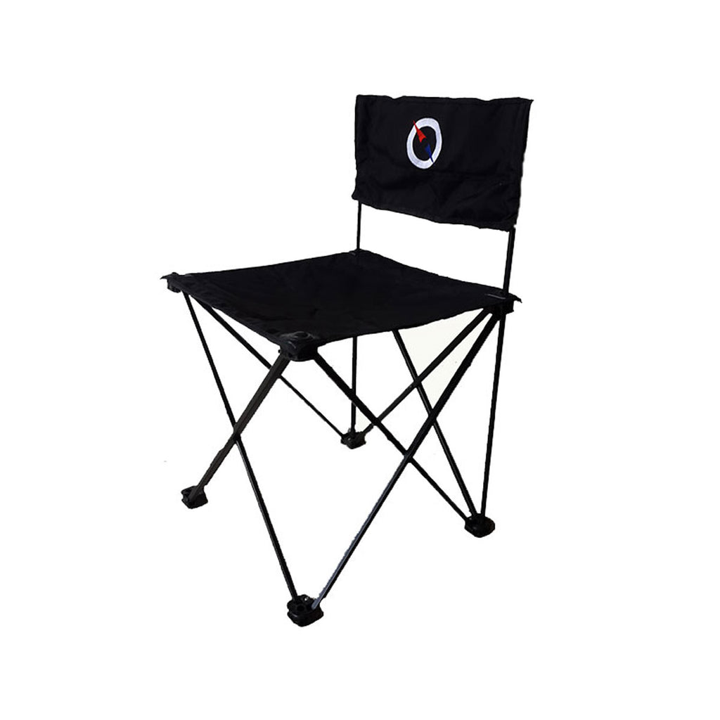 Camping Chair Large