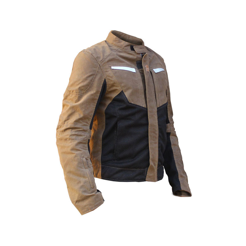 Contour Air 2.0 Riding Jacket - Fleece Upgrade