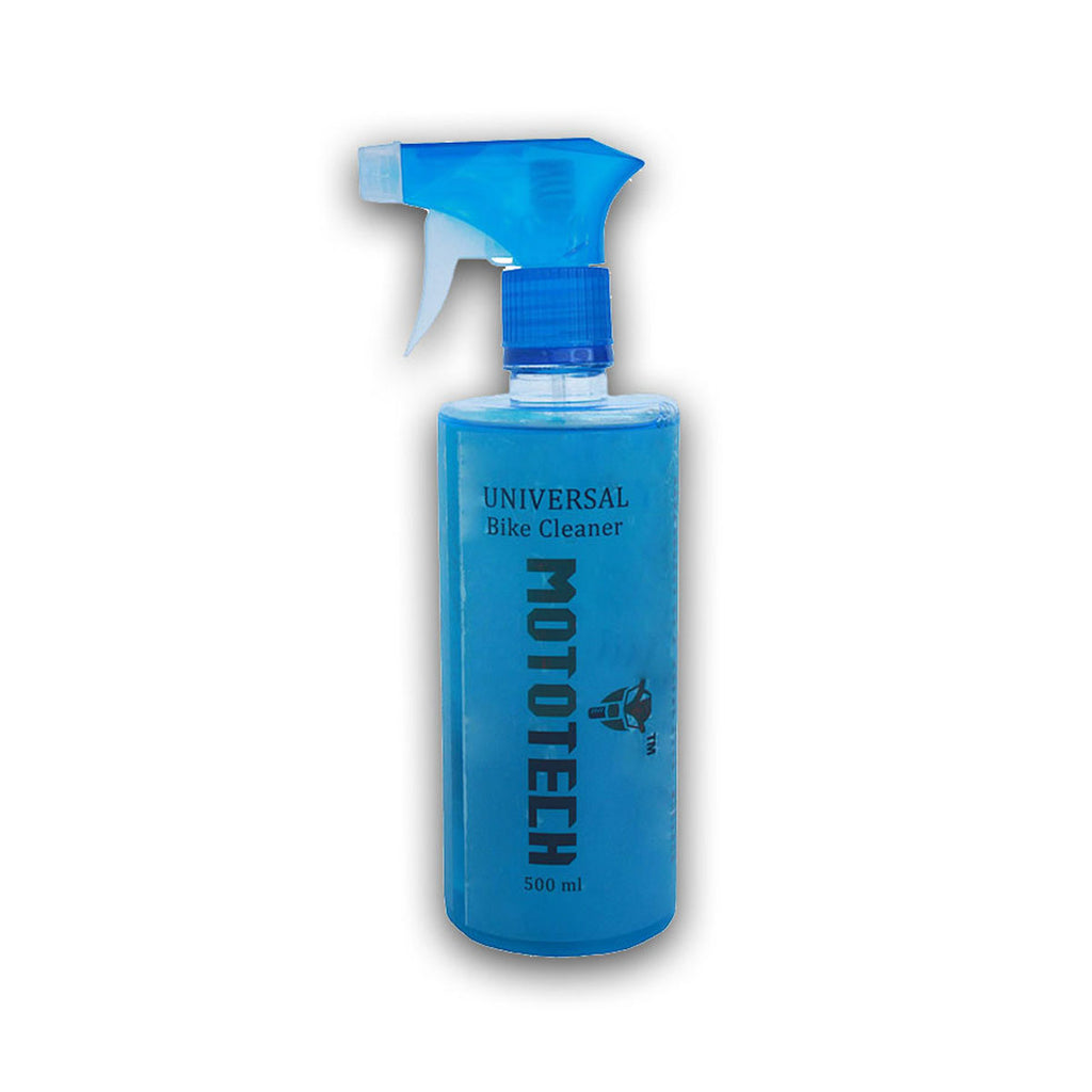 Universal Bike Cleaner - 500ml