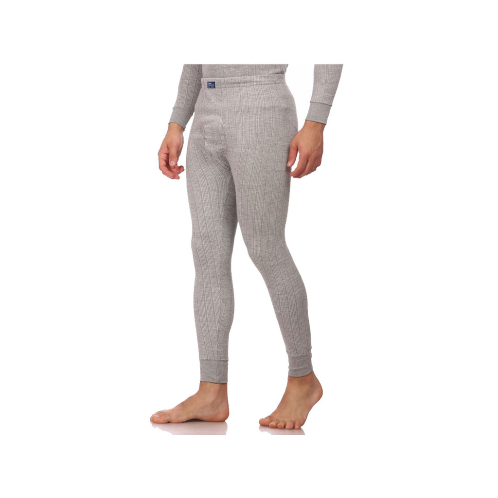 Esancia Quilt Thermals Lower - Men