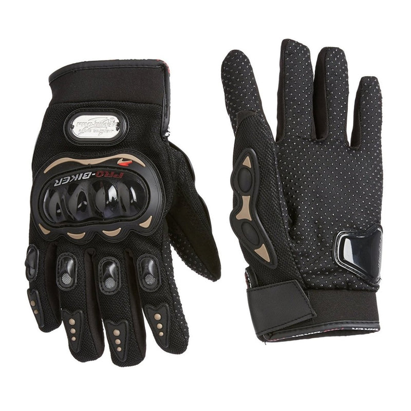 Probiker Motorcycle Gloves