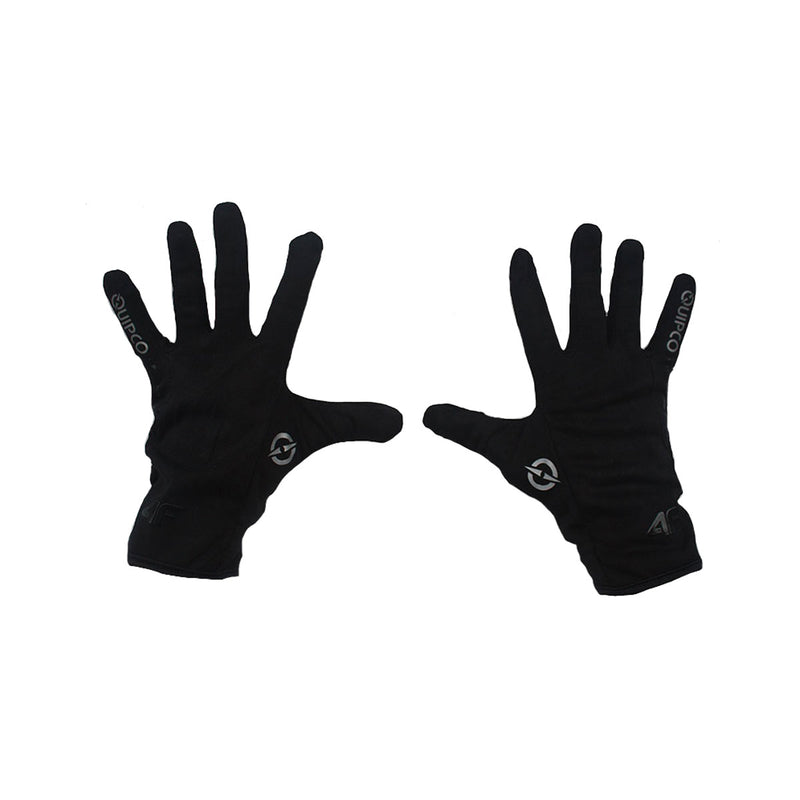 Alpinist Ultralight Warm Gloves
