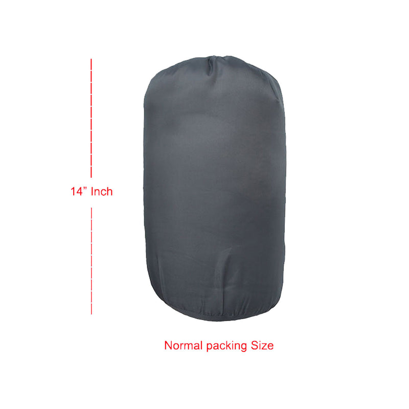 Sirocco 20 Sleeping Bag