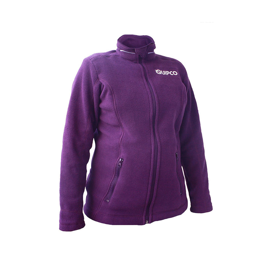 Tundra Fleece Women's Jacket