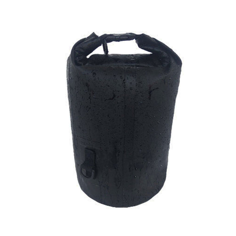 AquaShield Dry Bag - 5L