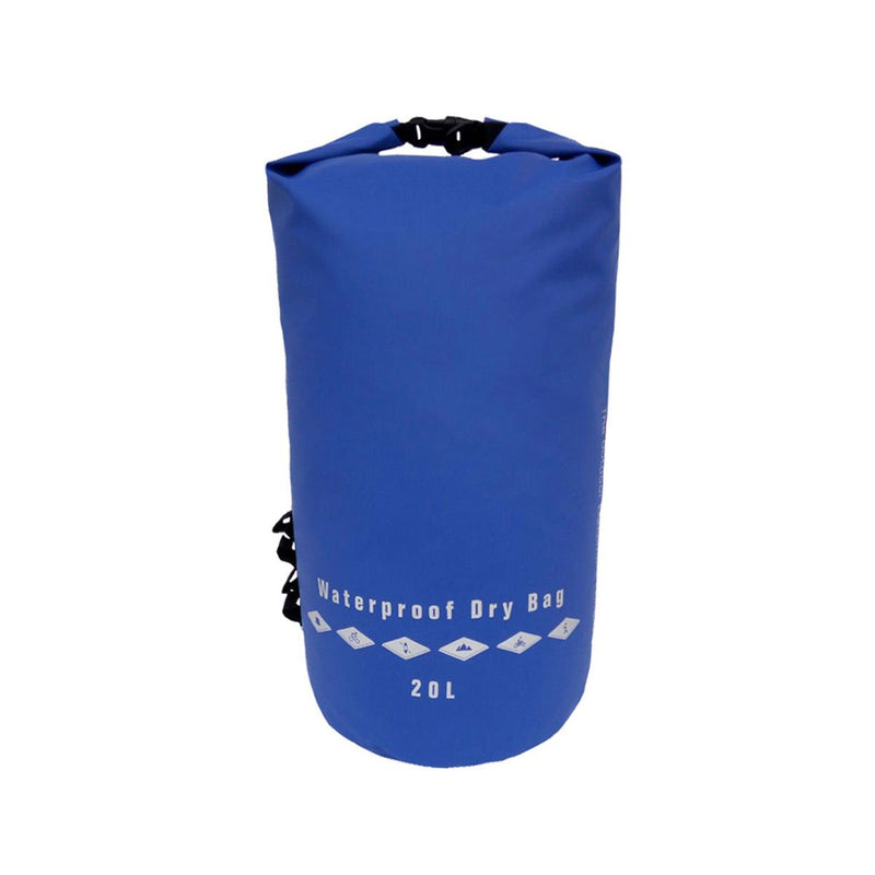 aquashield dry bag