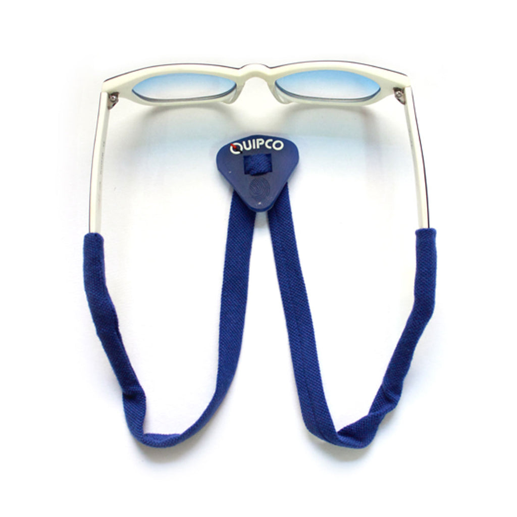 Eyesecure Goggle Band - Royal Blue