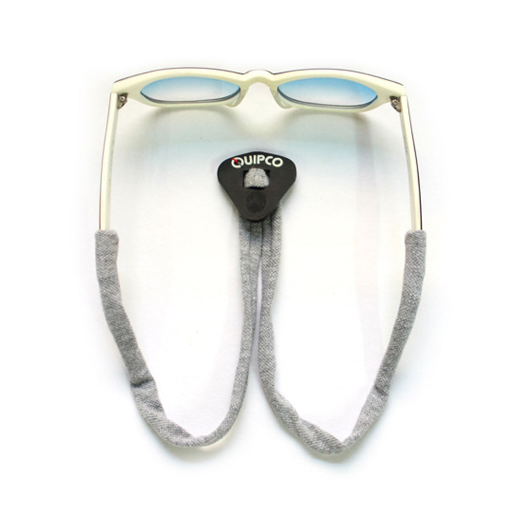 Eyesecure Goggle Band - Grey