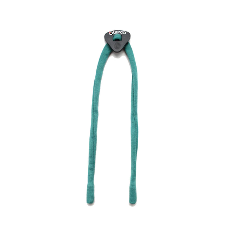 Eyesecure Goggle Band - Sea Green