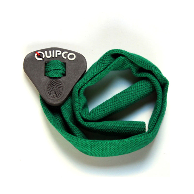 Eyesecure Goggle Band - Bottle Green