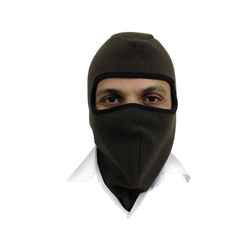 Tundra Fleece Balaclava