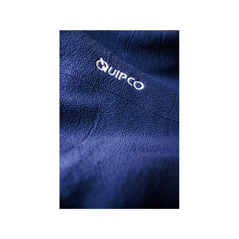 Tundra 100 Fleece Jacket - Navy Blue