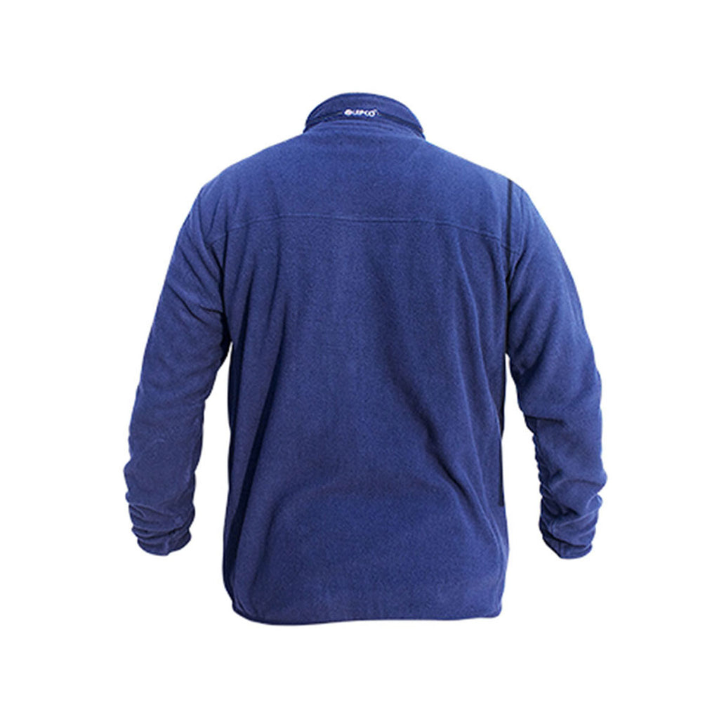 Tundra Fleece Jacket