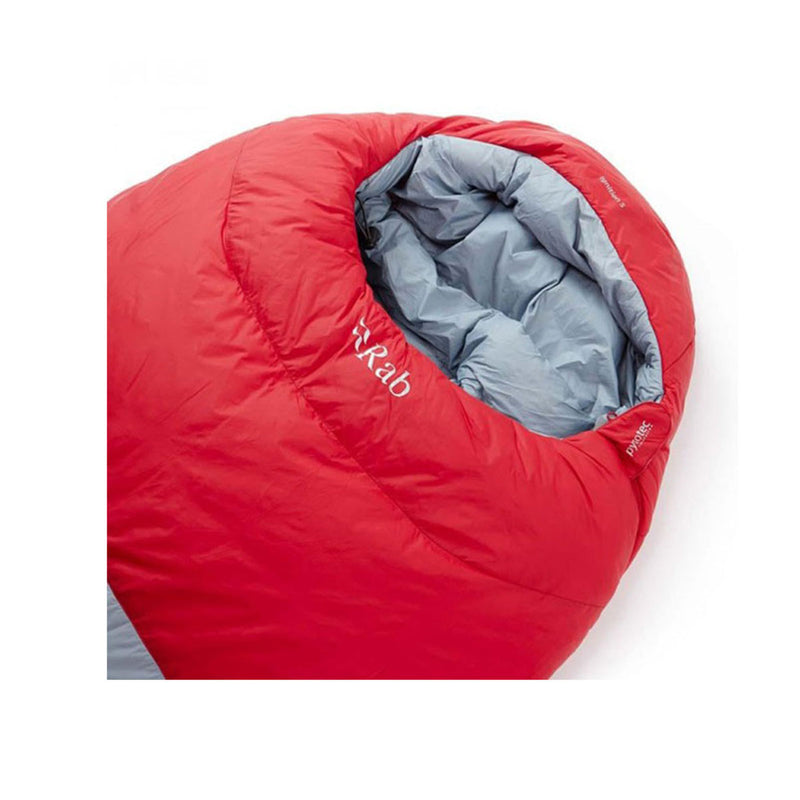 Ignition 5 Sleeping Bag