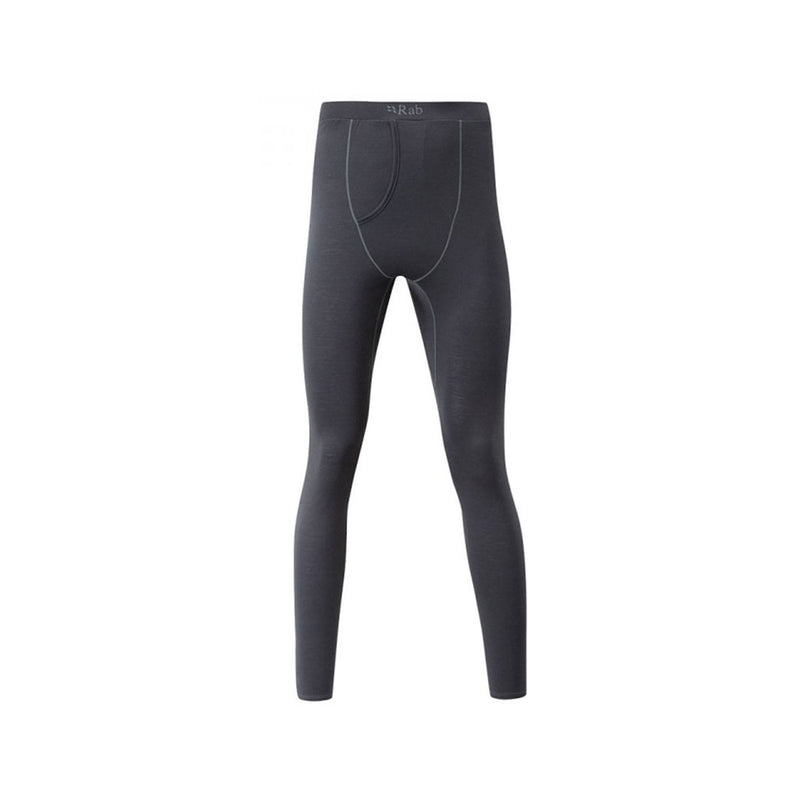 Merino+ 160 Pants - Men's Thermal Inner