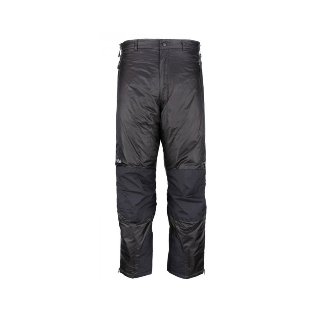 Photon Insulated High Altitude Trekking Pants (Unisex)