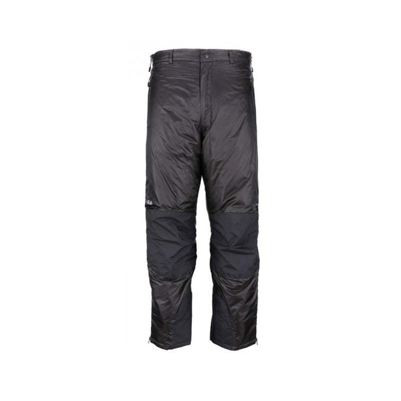 Photon Insulated Pants (Unisex)